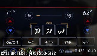 2020 Chevrolet Camaro 2SS Waterbury, Connecticut 38