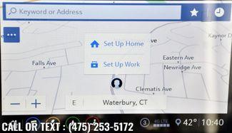 2020 Chevrolet Camaro 2SS Waterbury, Connecticut 39