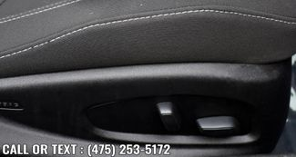 2020 Chevrolet Camaro 1LT Waterbury, Connecticut 16