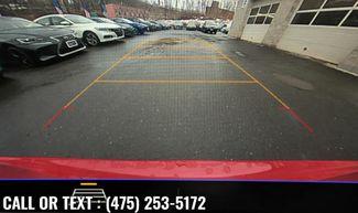 2020 Chevrolet Camaro 1LT Waterbury, Connecticut 23