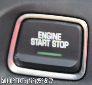 2020 Chevrolet Camaro 1LT Waterbury, Connecticut 29