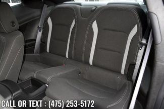 2020 Chevrolet Camaro 1LT Waterbury, Connecticut 12