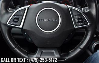 2020 Chevrolet Camaro 1LT Waterbury, Connecticut 18
