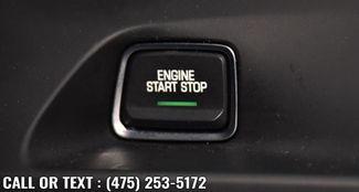 2020 Chevrolet Camaro 1LT Waterbury, Connecticut 20
