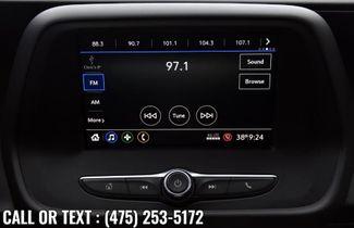2020 Chevrolet Camaro 1LT Waterbury, Connecticut 21