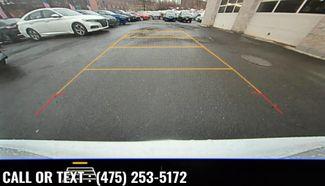 2020 Chevrolet Camaro 1LT Waterbury, Connecticut 22