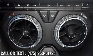 2020 Chevrolet Camaro 1LT Waterbury, Connecticut 25