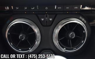 2020 Chevrolet Camaro 1LT Waterbury, Connecticut 26