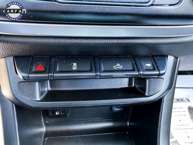 2020 Chevrolet Colorado 4WD LT Madison, NC 29