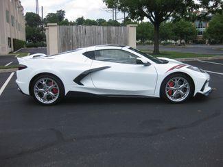 2020 Sold Chevrolet Corvette 3LT Conshohocken, Pennsylvania 14