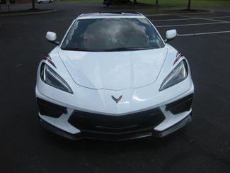 2020 Sold Chevrolet Corvette 3LT Conshohocken, Pennsylvania 5