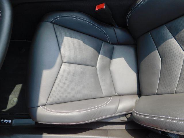 2020 Chevrolet Corvette CONV 2LT, IOT, UQT, NPP, Black Wheels 2k in Dallas, Texas 75220