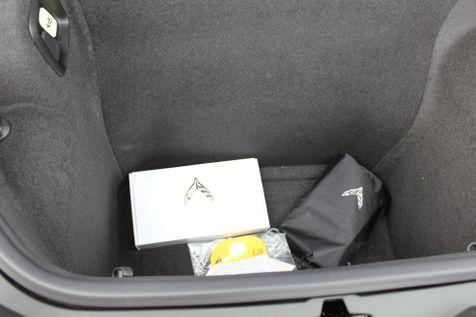 2020 Chevrolet Corvette Stingray | Granite City, Illinois | MasterCars Company Inc. in Granite City, Illinois