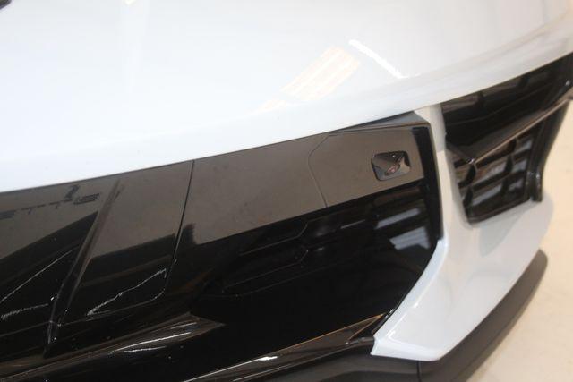 2020 Chevrolet Corvette 2LT, Z51 Performance Pkg. Lift System, Dual Roofs Magnatic Ride. Houston, Texas 14