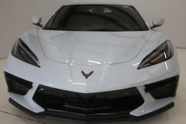 2020 Chevrolet Corvette 2LT, Z51 Performance Pkg. Lift System, Dual Roofs Magnatic Ride. Houston, Texas 6