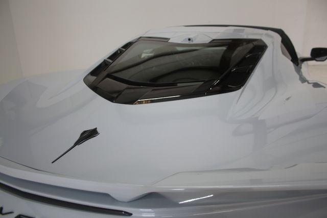 2020 Chevrolet Corvette 2LT, Z51 Performance Pkg. Lift System, Dual Roofs Magnatic Ride. Houston, Texas 29