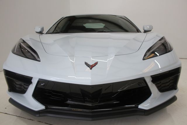 2020 Chevrolet Corvette 2LT, Z51 Performance Pkg. Lift System, Dual Roofs Magnatic Ride. Houston, Texas 7