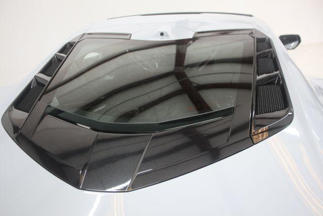 2020 Chevrolet Corvette 2LT, Z51 Performance Pkg. Lift System, Dual Roofs Magnatic Ride. Houston, Texas 30