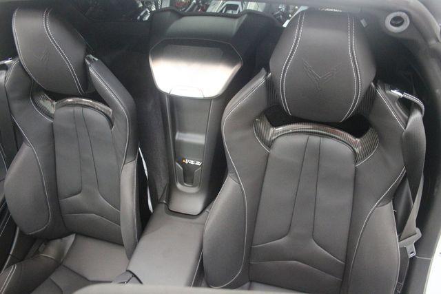 2020 Chevrolet Corvette 2LT, Z51 Performance Pkg. Lift System, Dual Roofs Magnatic Ride. Houston, Texas 35