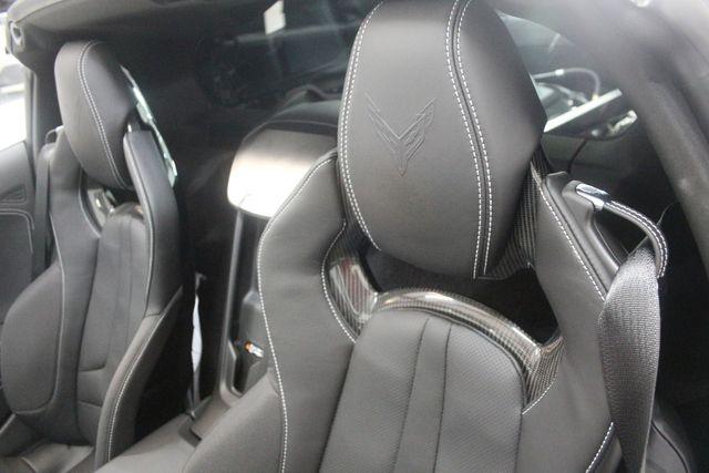2020 Chevrolet Corvette 2LT, Z51 Performance Pkg. Lift System, Dual Roofs Magnatic Ride. Houston, Texas 36