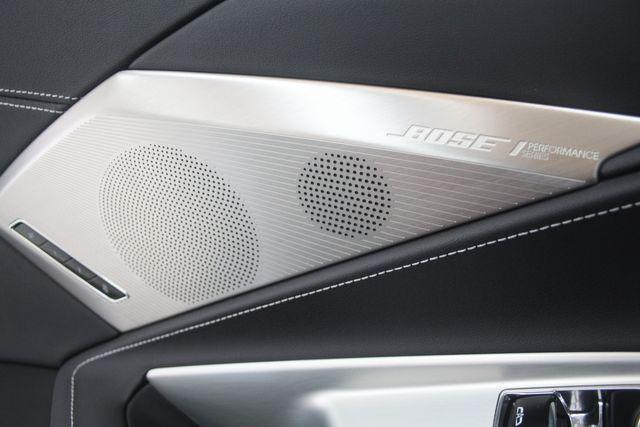 2020 Chevrolet Corvette 2LT, Z51 Performance Pkg. Lift System, Dual Roofs Magnatic Ride. Houston, Texas 40