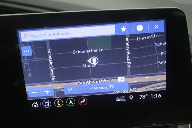 2020 Chevrolet Corvette 2LT, Z51 Performance Pkg. Lift System, Dual Roofs Magnatic Ride. Houston, Texas 45