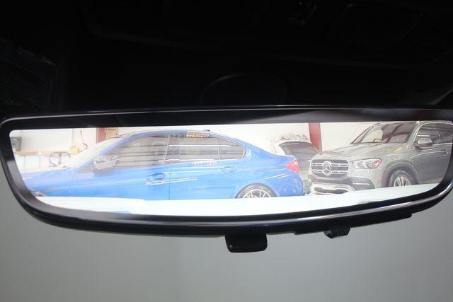 2020 Chevrolet Corvette 2LT, Z51 Performance Pkg. Lift System, Dual Roofs Magnatic Ride. Houston, Texas 46