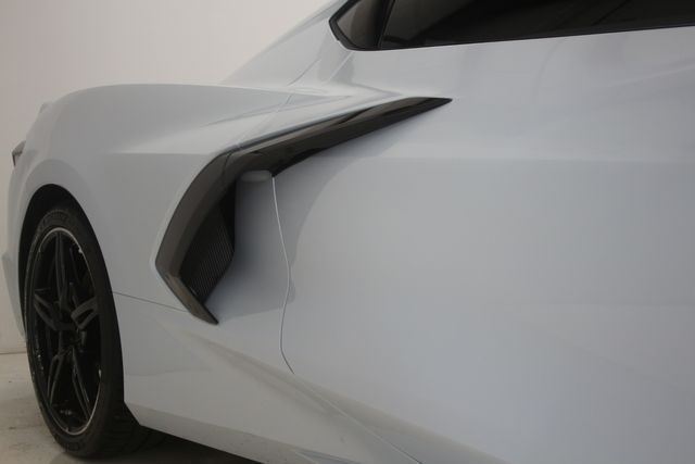 2020 Chevrolet Corvette 2LT, Z51 Performance Pkg. Lift System, Dual Roofs Magnatic Ride. Houston, Texas 10
