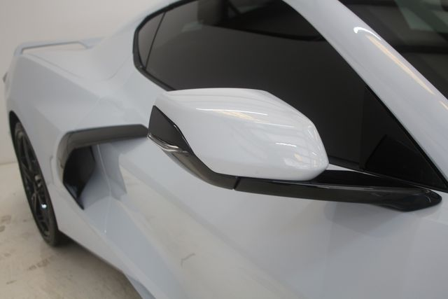 2020 Chevrolet Corvette 2LT, Z51 Performance Pkg. Lift System, Dual Roofs Magnatic Ride. Houston, Texas 11