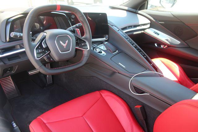 2020 Chevrolet Corvette C8  Hard Top Convertible Houston, Texas 23
