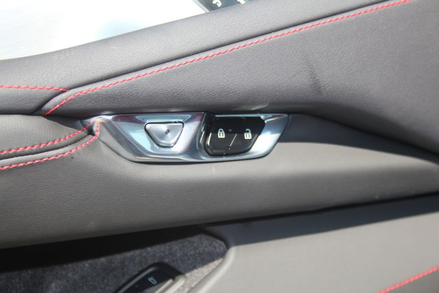 2020 Chevrolet Corvette C8  Hard Top Convertible Houston, Texas 26
