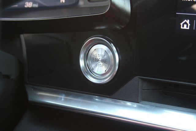 2020 Chevrolet Corvette C8  Hard Top Convertible Houston, Texas 37