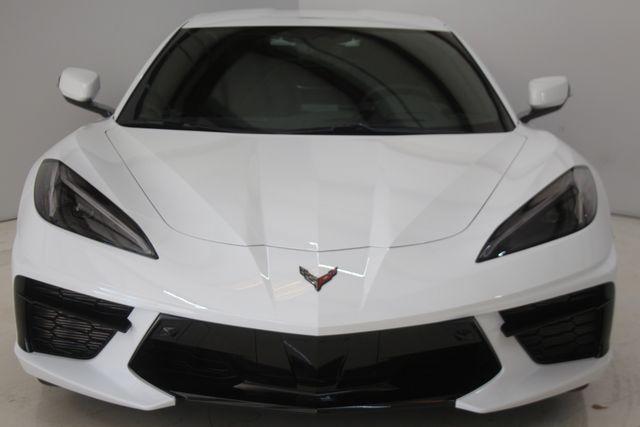 2020 Chevrolet Corvette 2LT Houston, Texas 2