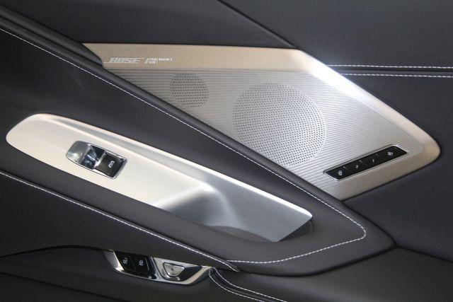 2020 Chevrolet Corvette 2LT Houston, Texas 33