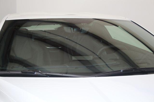 2020 Chevrolet Corvette 2LT Houston, Texas 7