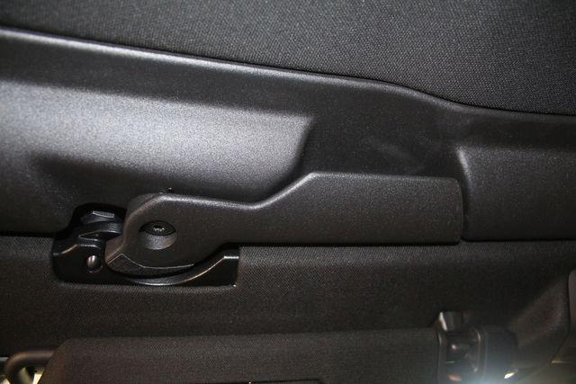 2020 Chevrolet Corvette 2LT Houston, Texas 53