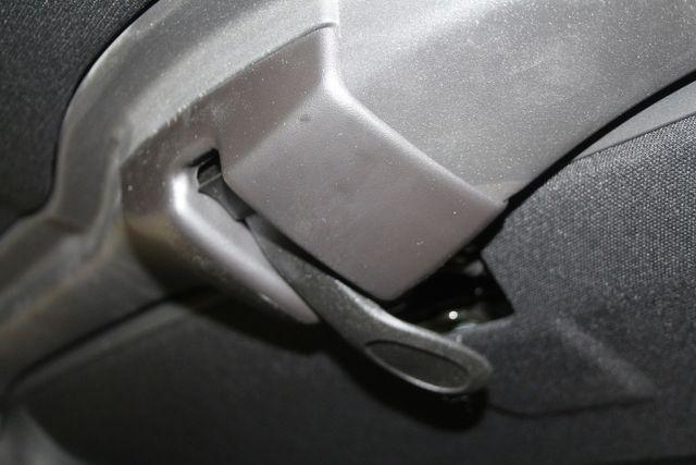 2020 Chevrolet Corvette 2LT Houston, Texas 55