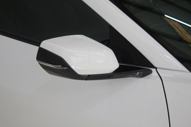 2020 Chevrolet Corvette 2LT Houston, Texas 9