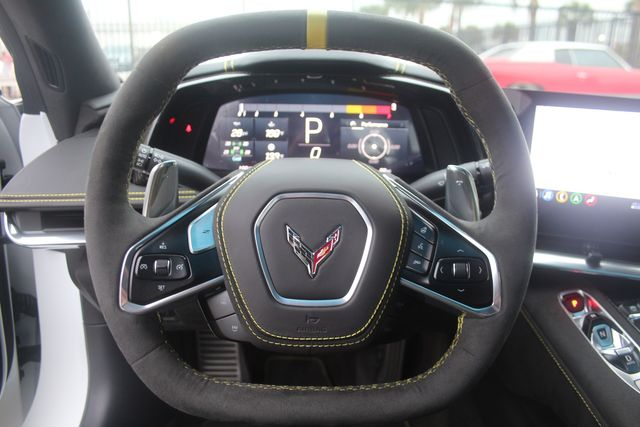 2020 Chevrolet Corvette 3LT w/ Z51pkg (MSRP- $99820) Houston, Texas 38