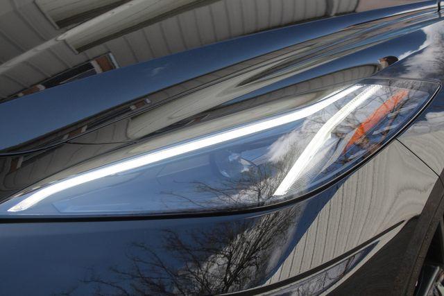 2020 Chevrolet Corvette  Convertible Houston, Texas 25