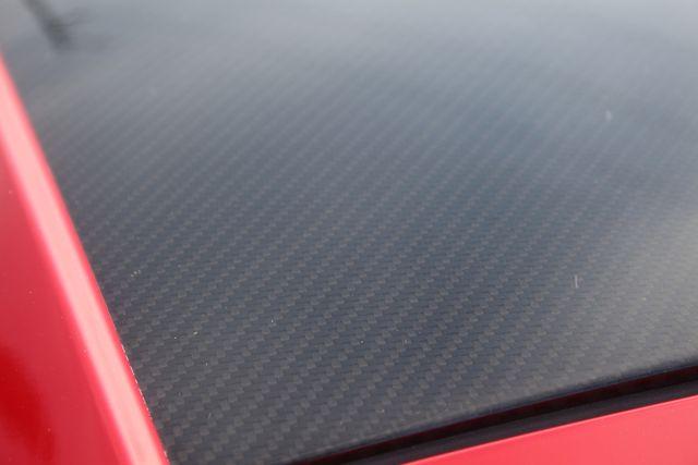2020 Chevrolet Corvette 2LT Houston, Texas 12