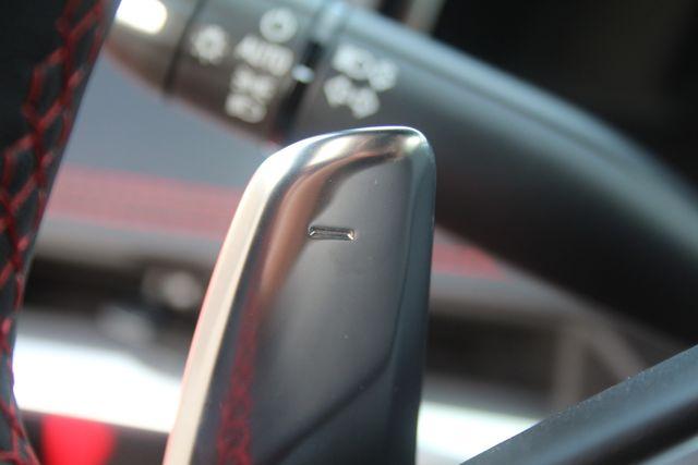 2020 Chevrolet Corvette 2LT Houston, Texas 45