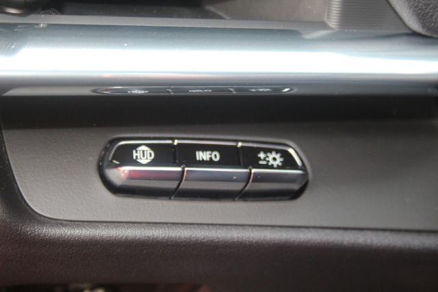 2020 Chevrolet Corvette 2LT Houston, Texas 48