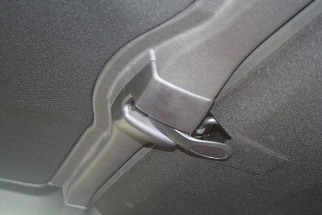 2020 Chevrolet Corvette 2LT Houston, Texas 54