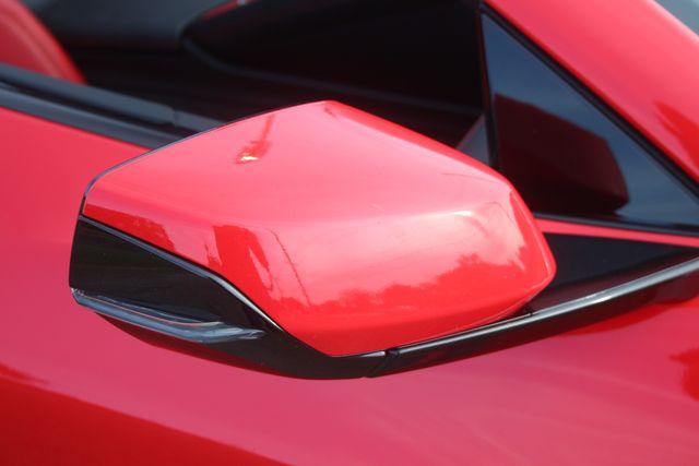 2020 Chevrolet Corvette 2LT Houston, Texas 59