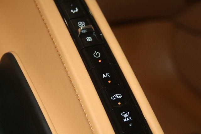 2020 Chevrolet Corvette 3LT Houston, Texas 51