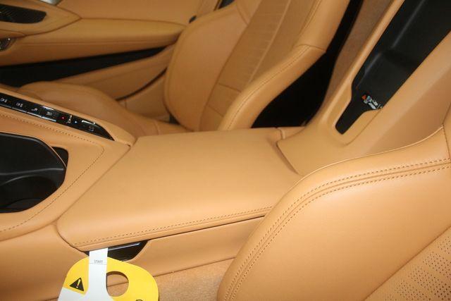 2020 Chevrolet Corvette 3LT Houston, Texas 54