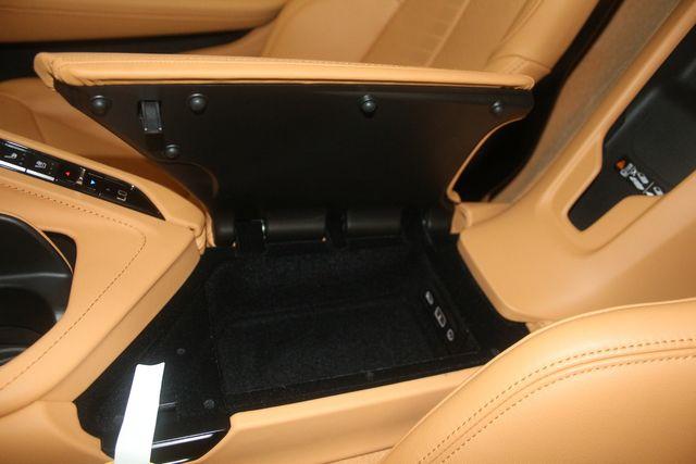 2020 Chevrolet Corvette 3LT Houston, Texas 55