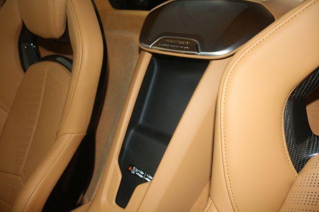 2020 Chevrolet Corvette 3LT Houston, Texas 56
