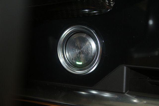 2020 Chevrolet Corvette 3LT Houston, Texas 57